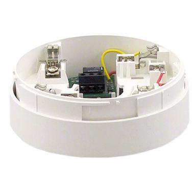 System Sensor ECO1000 Detektorsockel för System Sensor ECO1000