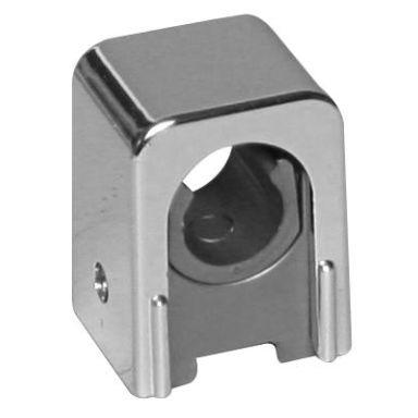 Faluplast Snap 14135 Rörklämma enkel, 12-15 mm
