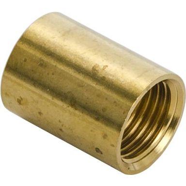 Gelia 107913481 Skarvrör 10 mm, invändig gänga