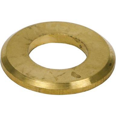 Gelia 107913723 Bricka 10 mm
