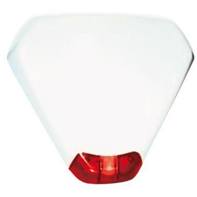 RISCO 110455 Siren 105 dB, för utomhusbruk