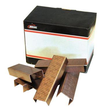 Senco AS50001 Häftklammer 561, 2000-pack