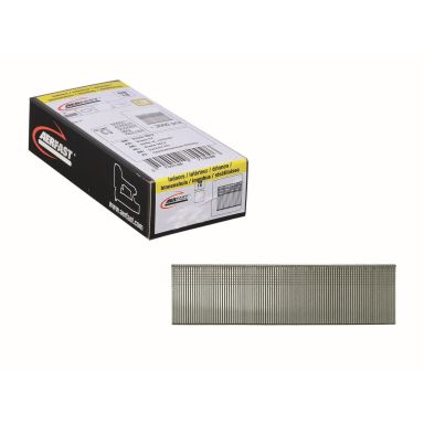 Senco AY10EAAP Dyckert FZB, 5000-pack