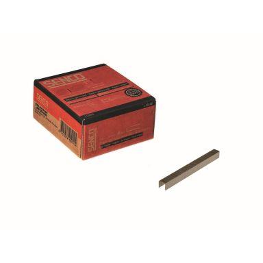 Senco F08BAAP Klammer ryggbredd 12,9 mm