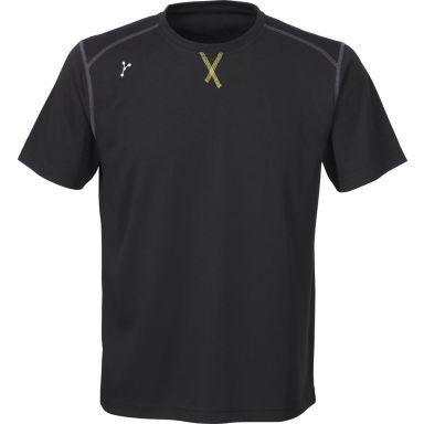 Fristads 7404 TCY T-shirt svart