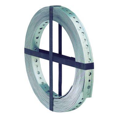Joma 5120250 Hælstropp CE-EN14545