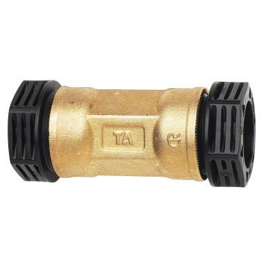 TA PRK 401 Koppling reducerad, 40x32 mm