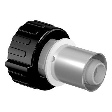 Uponor S-press 2054459 Nippel