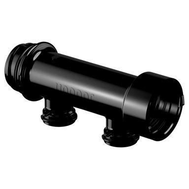Uponor Aqua Plus 2054465 Fördelare c/c 50 mm
