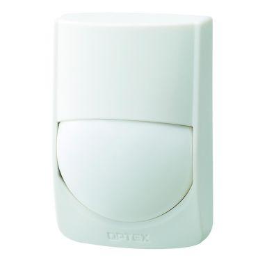 OPTEX 114161 IR-detektor 9-16 V, kombonationsdetektor