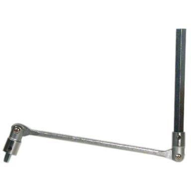Adjufix 120088 Lednyckel 8x10 mm