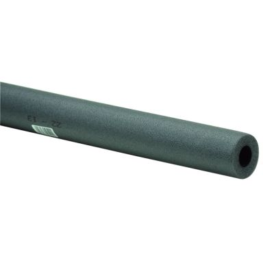 Armacell 3016075201 Rørisolering 2 m