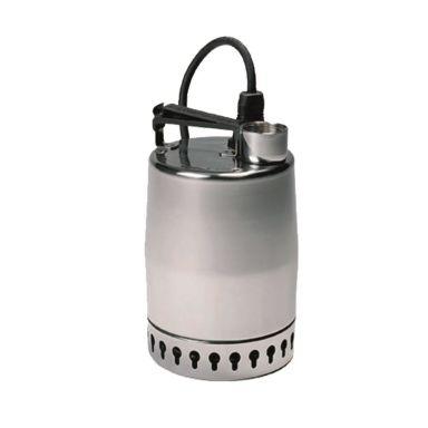 Grundfos KP 350-M-1 Grundvattenpump med inbyggt termiskt skydd