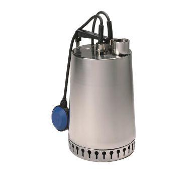 Grundfos UNILIFT AP12.40.04.A1 Grundvattenpump 1-fas med nivåautomatik
