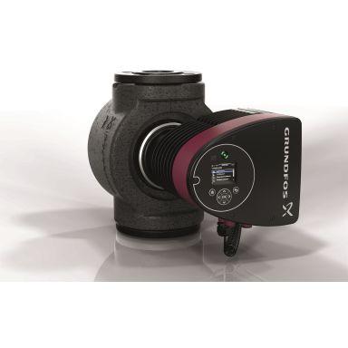Grundfos MAGNA3 32-120 F Cirkulationspump 220 mm, DN32, PN 10
