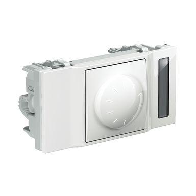 Schneider Electric INS66704 Dimmer 1-10 V