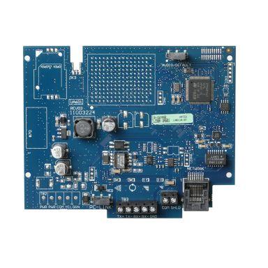 DSC 114294 Larmsändare 100 mA, fast telefoni