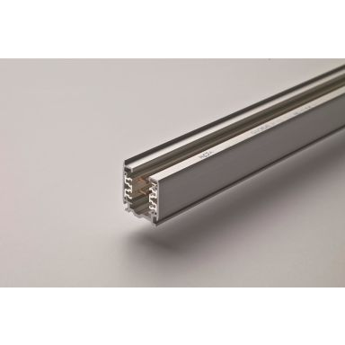 GLOBAL Trac XTS4100-1 Skinne 1 m, 3-fase