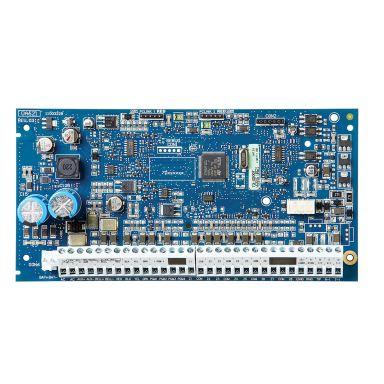 DSC 114404 Kretskort till Neo centralapparater