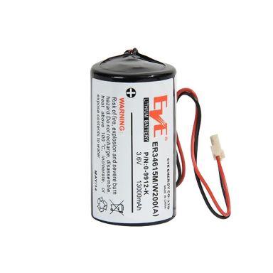 DSC 114722 Batteri till PG8901 och PG8911