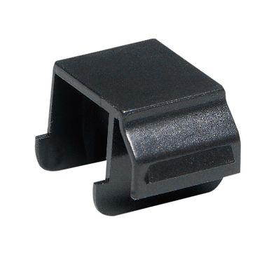 Schneider Electric 5914160 Blindplugg för CYB- och CAN-brickor