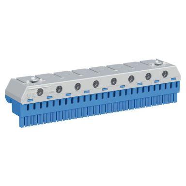 ABB UK600 2CPX063164R9999 Liitinlohko
