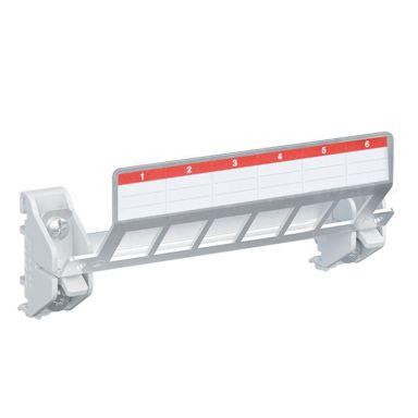 ABB UK600 2CPX031423R9999 Patch-paneeli