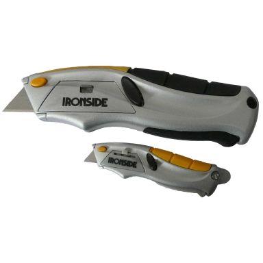 Ironside 127130 Universalknivsett 2 deler