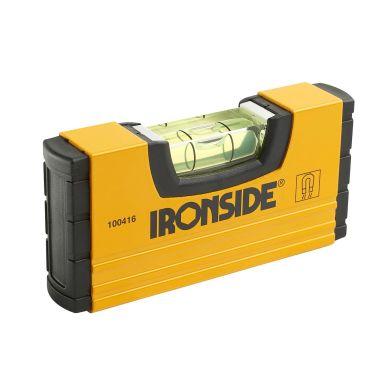 Ironside 100416 Fickvattenpass 100 mm