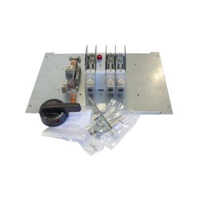Eldon NLK516 Servisapparat 3-polig, 400 V, 250 A