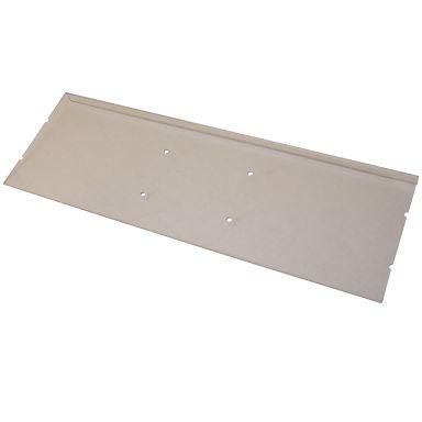 Eldon NBS37 Berøringsbeskyttelse 405 mm, 3 M