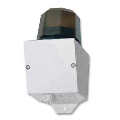 Coala PXE-42 Lysrelé med fast lysnivå
