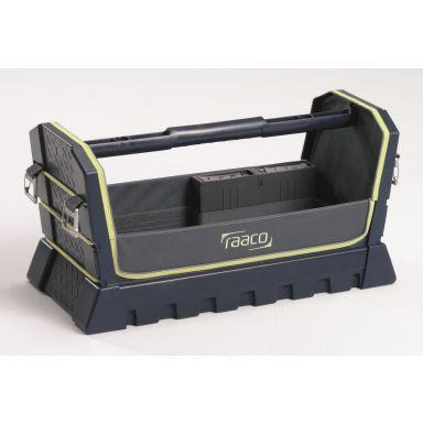 Raaco Tool Fix 1/4 Verktygshållare