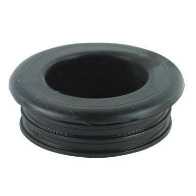 Purus 3106168 Gumminippel
