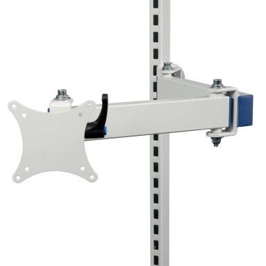 GBP 406992001 Arm med flatscreenhållare, ledbar