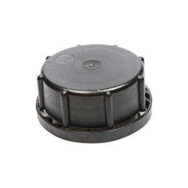 COFA 32601 Kapsyl Ø60 mm