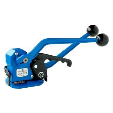 Signode JK-1219 Bandningsverktyg