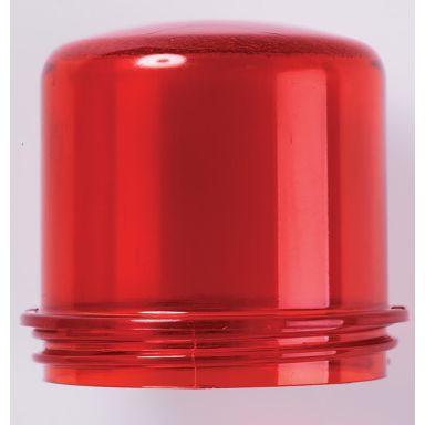 Schneider Electric 183517500 Huv till ljussignal