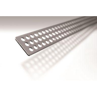 Unidrain ClassicLine 7119747 Galler rostfritt stål