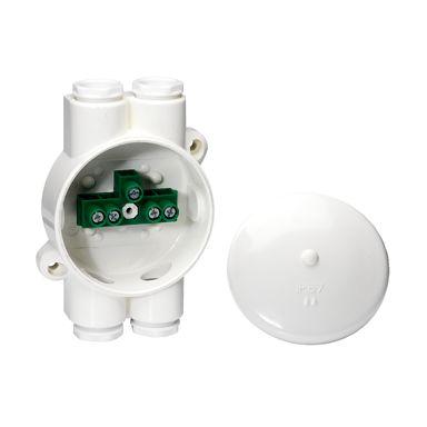 Schneider Electric IMT36099 Kytkentärasia IP67