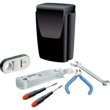 Schneider Electric VDIR580020 Verktøysett 5 verktøy for nettverk