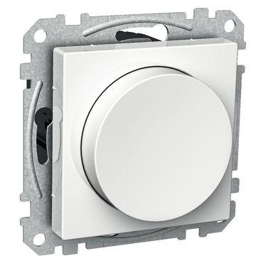 Schneider Electric Exxact Reguleringsenhet 1-10V