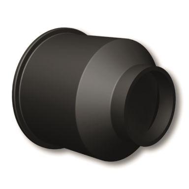 LK Systems 4814428 Ändtätning 20-25/34 mm