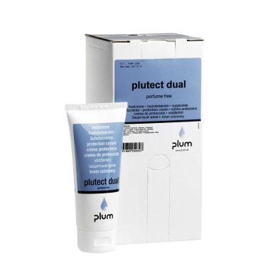Plum Plutect Dual Beskyttelseskrem