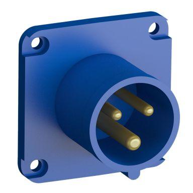 ABB 2CMA102292R1000 Panelintag snabbansluten, vibrationsbeständig
