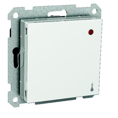 Schneider Electric Exxact WDE002483 Termostat elektronisk