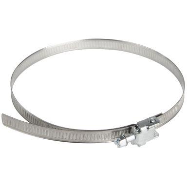 Flexit 02008 Slangklämma 60-175 mm
