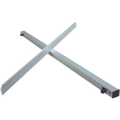 Flexit 02212 Spaltventil 400 mm
