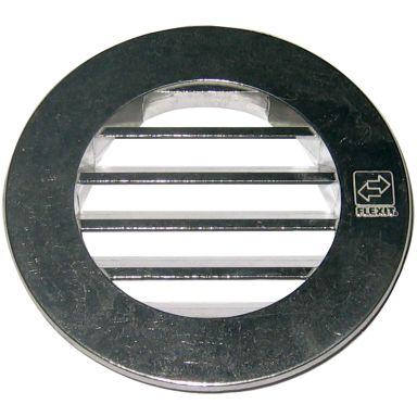 Flexit 100331 Ventilgaller 130 mm