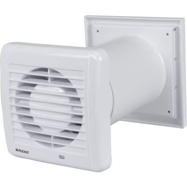 Flexit 100X Värmeförflyttare 5.5 W